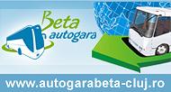 https://uat.hotelbeta-cluj.ro/wp-content/uploads/2020/09/beta_autogara_banner.jpg